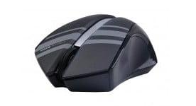 A4Tech's G7-310D Zero Delay Series Mouse