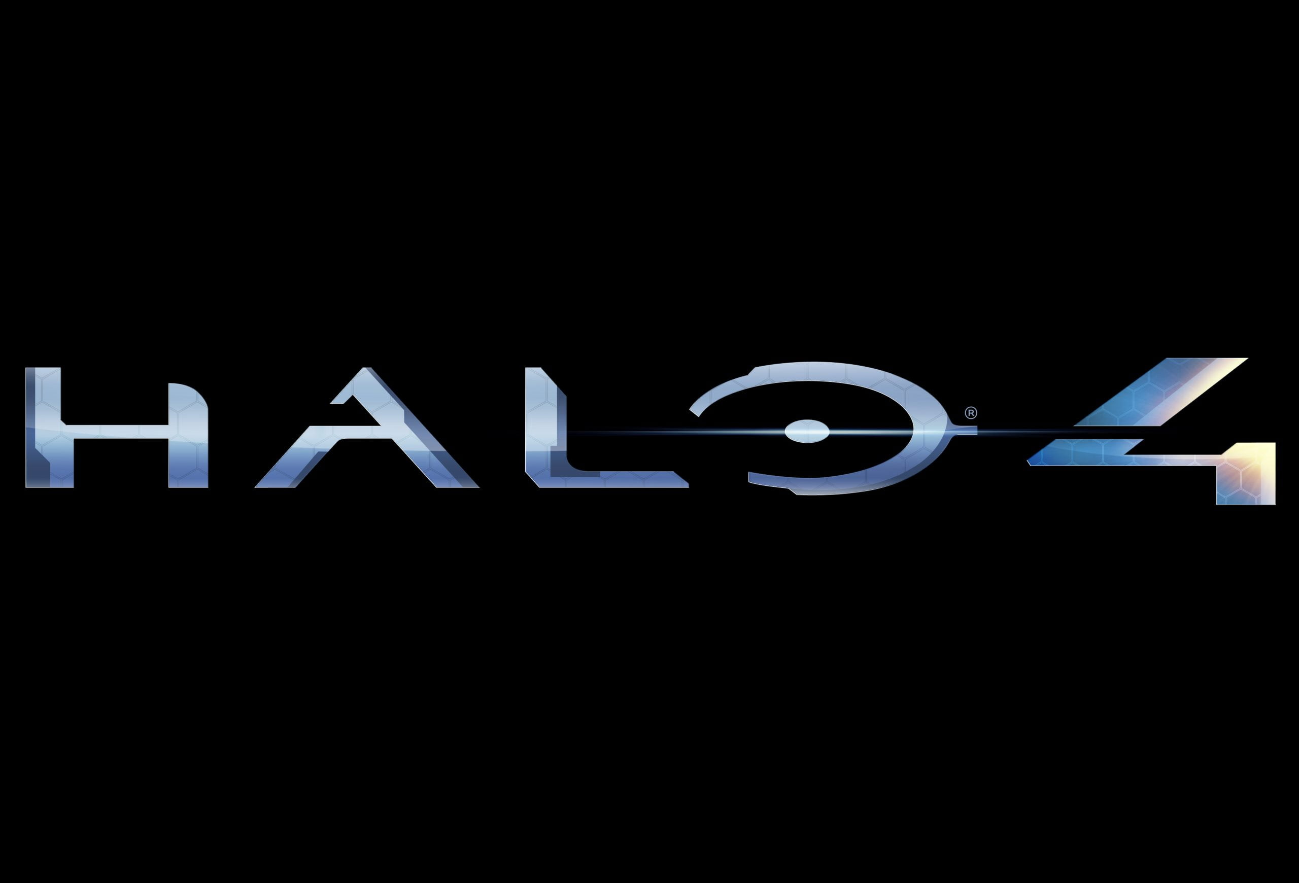 Halo 4 Castle Map Pack Review