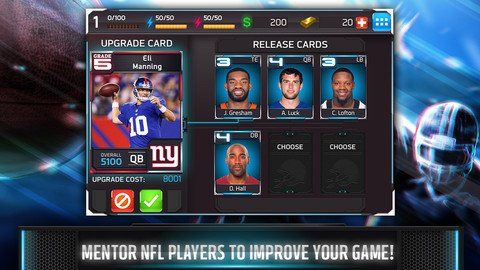 how to watch nfl playoffs on iphone