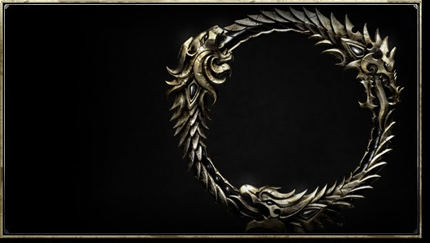 The Elder Scrolls Online Beta Program Open for Application!