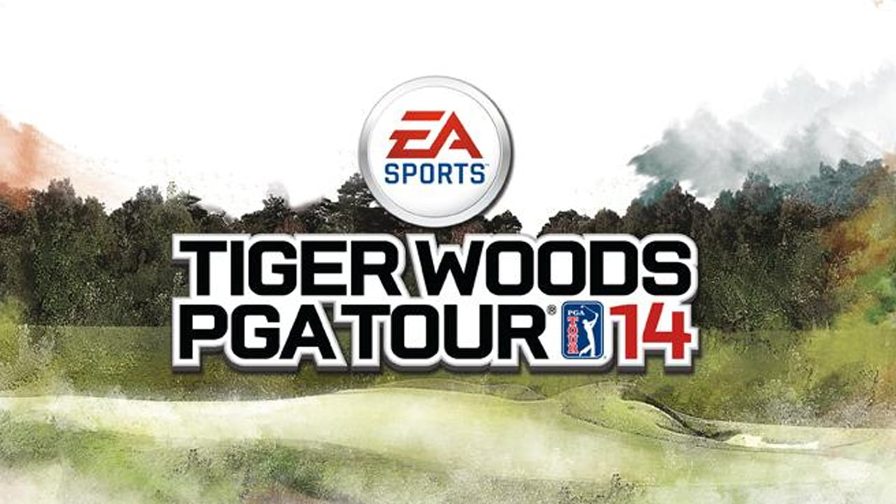 Photo of Tiger Woods PGA TOUR 14: Masters Historic Edition Review