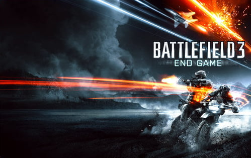 Battlefield_3_End_Game