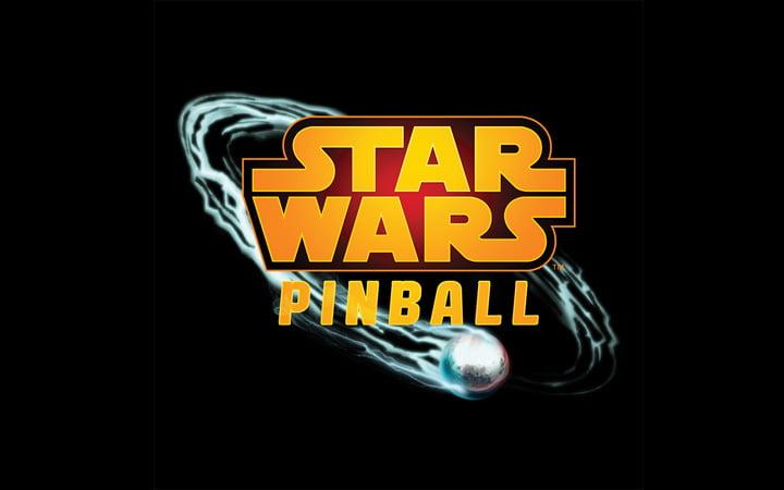 Photo of Zen Pinball 2: Star Wars Pinball Review