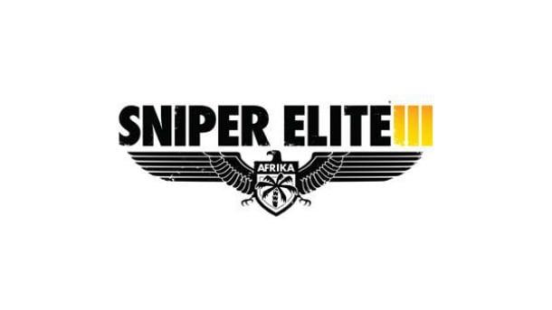 Photo of Sniper Elite 3 Announced