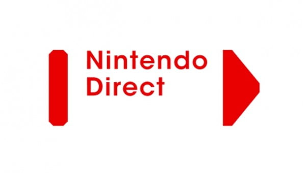 Photo of New Zelda, Pikmin 3 Release Date Highlight Nintendo Direct Conference