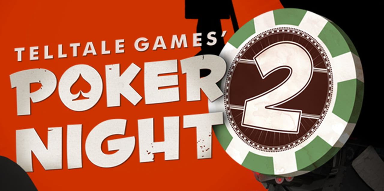 Photo of Poker Night 2 Review