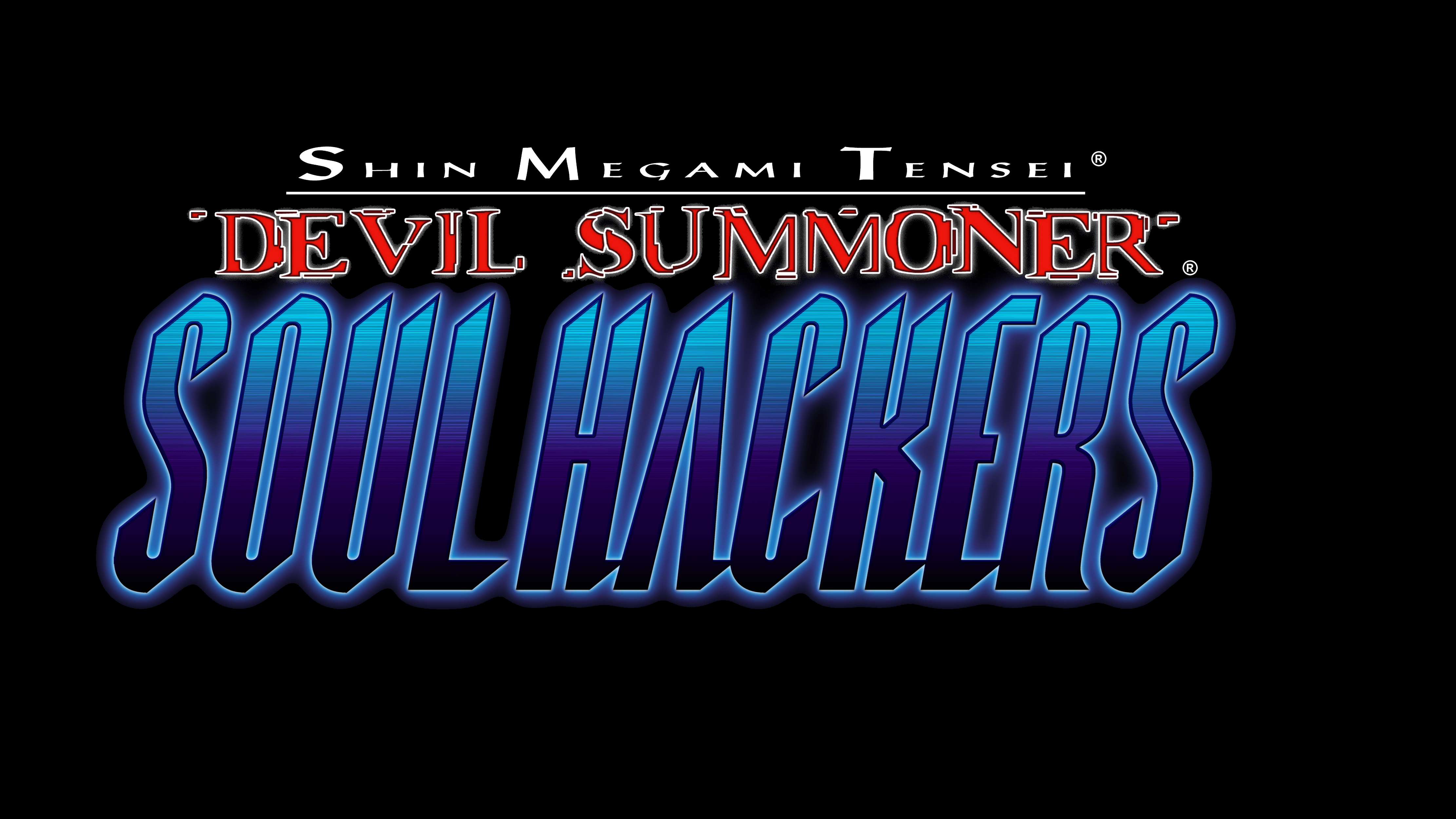 Shin Megami Tensei: Devil Summoner: Soul Hackers Review