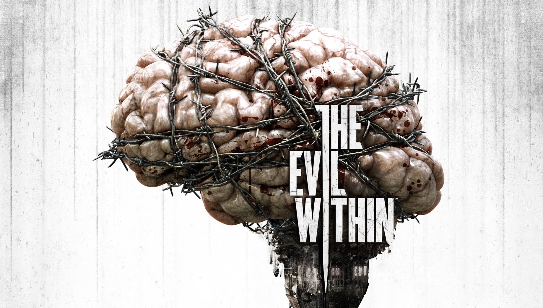 What Evil Within Means to Modern Horror