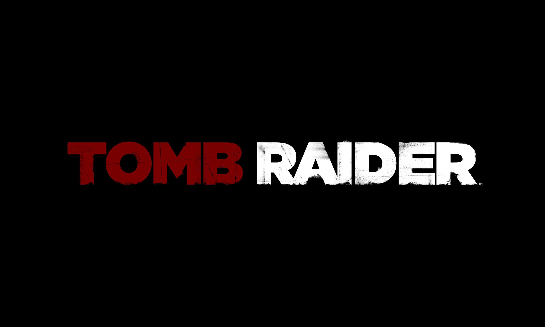 "Photo of TOMB RAIDER ""Top Ten Moments"" Developer Trailer"
