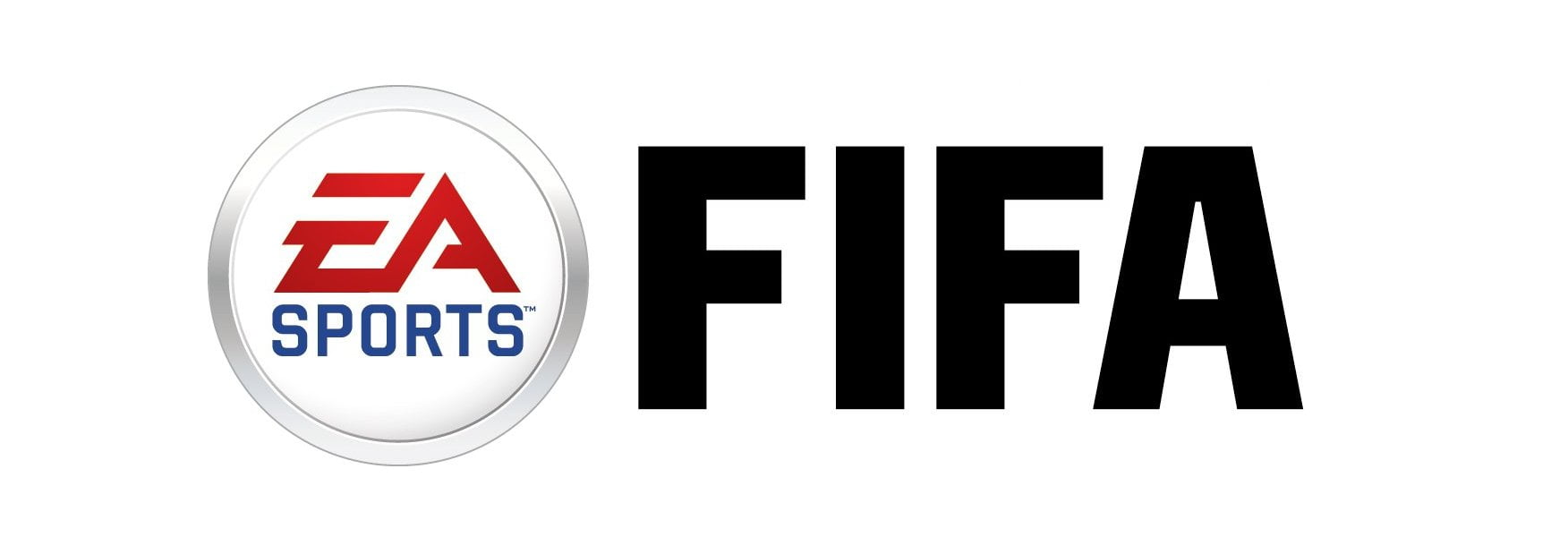 Photo of EA SPORTS and FIFA Extend Licensing Agreement Until 2022