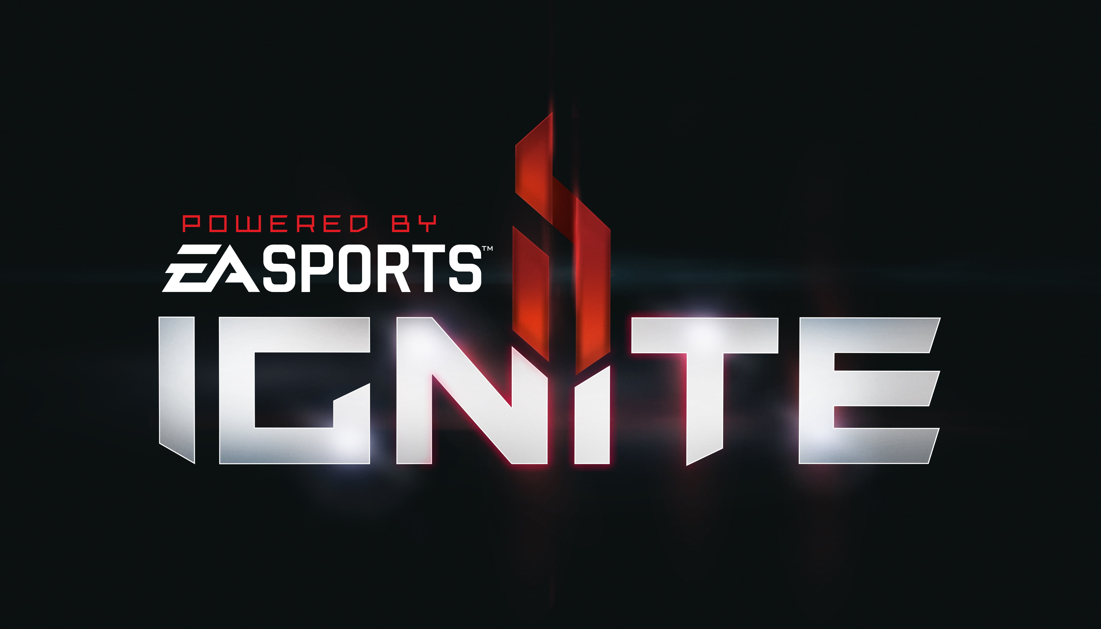 Photo of New EA SPORTS IGNITE Engine to Power EA SPORTS Games on Next Generation Consoles