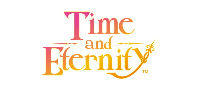 Photo of Brand-New Time and Eternity Screenshots!