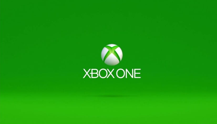 Photo of Microsoft Announces the Xbox One – Arriving Later This Year