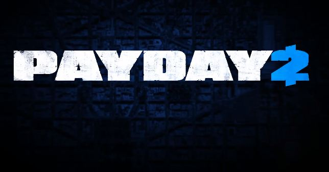 Photo of Payday 2 Now Coming This August