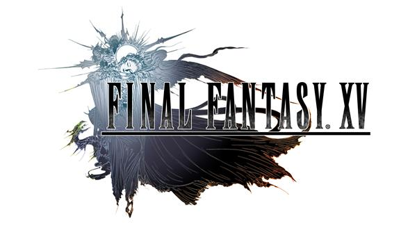 Photo of It's Official; Final Fantasy XV Pushed Back