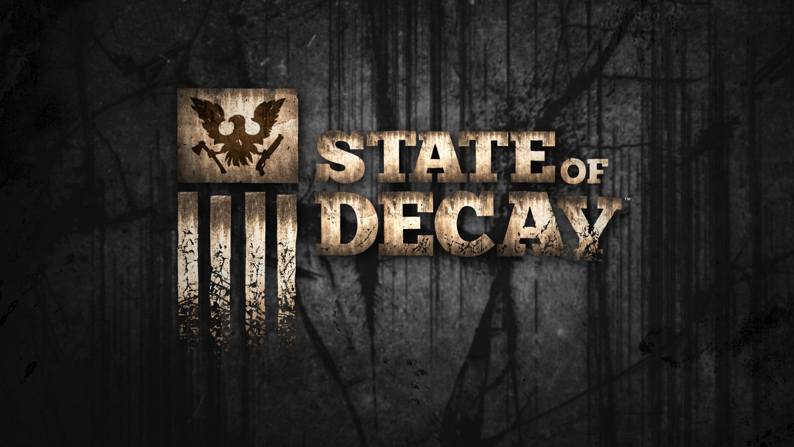 Photo of State of Decay Review