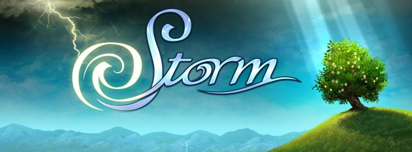 Photo of Storm Review