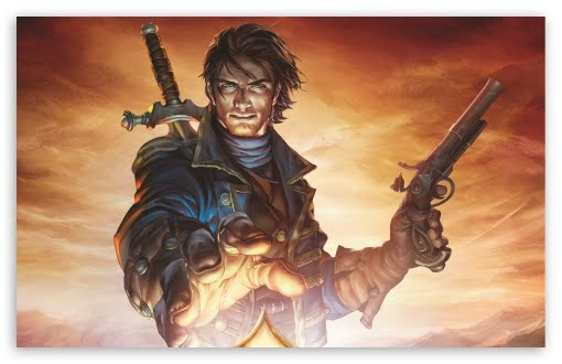 Photo of Fable 3 Games On Demand Is Free For Gold Members
