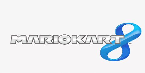 Photo of Mario Kart 8 Announced