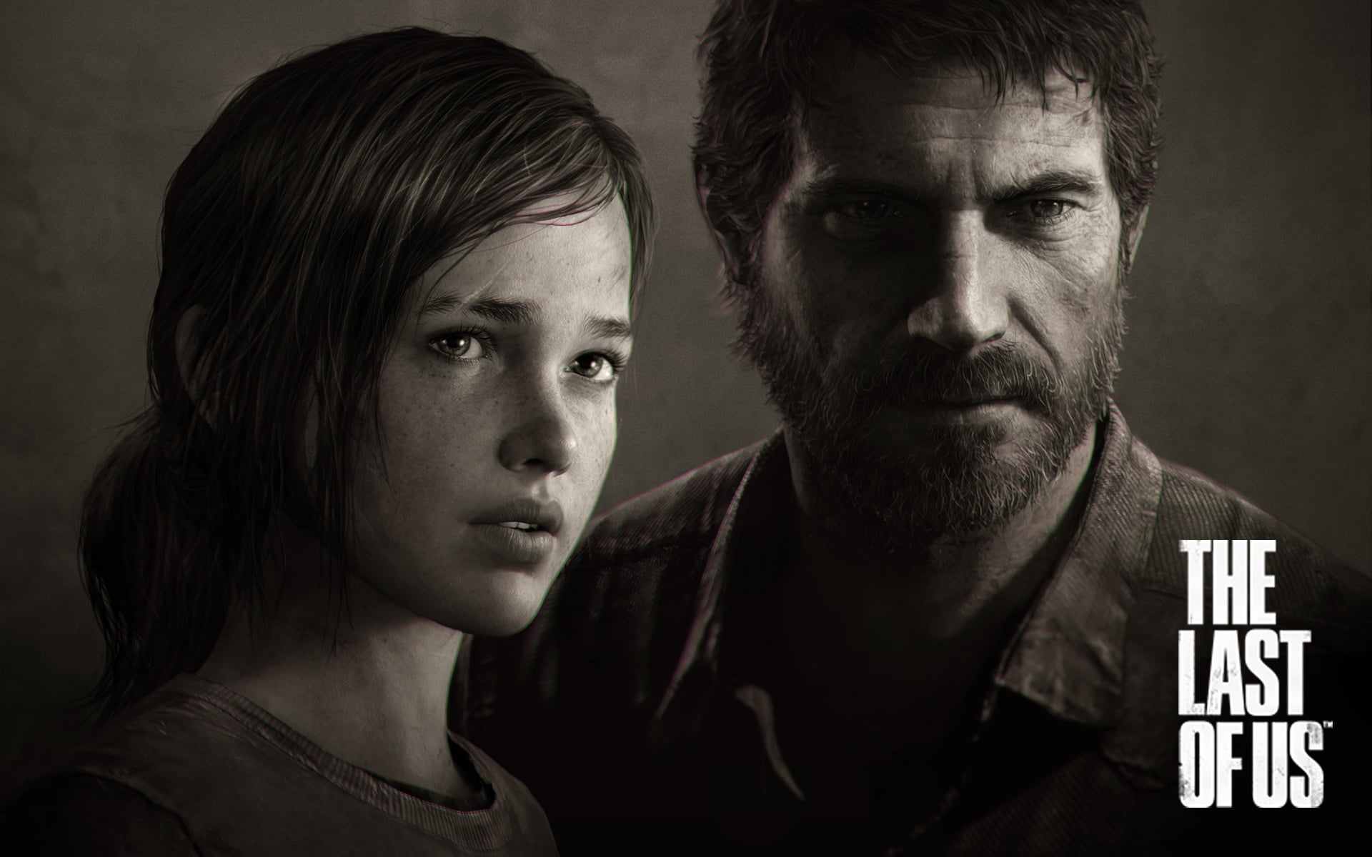 Photo of The Last of Us Review