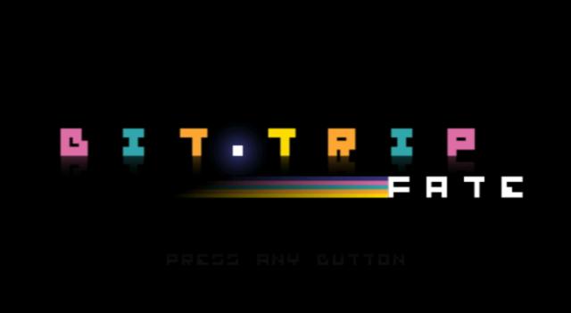 GG_bittrip_fate01