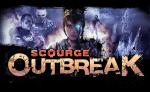 Scourge Outbreak Logo