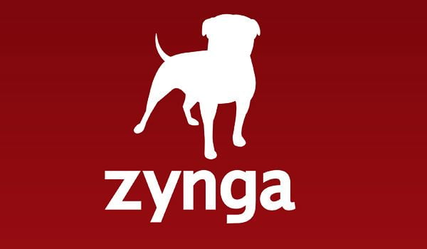 Photo of Zynga Has A New CEO And You Just Might Care About It