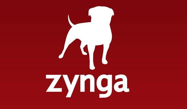 Zynga2