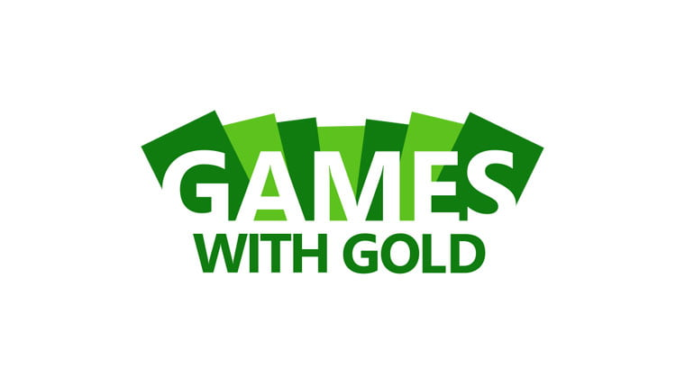Games With Gold: April 2014