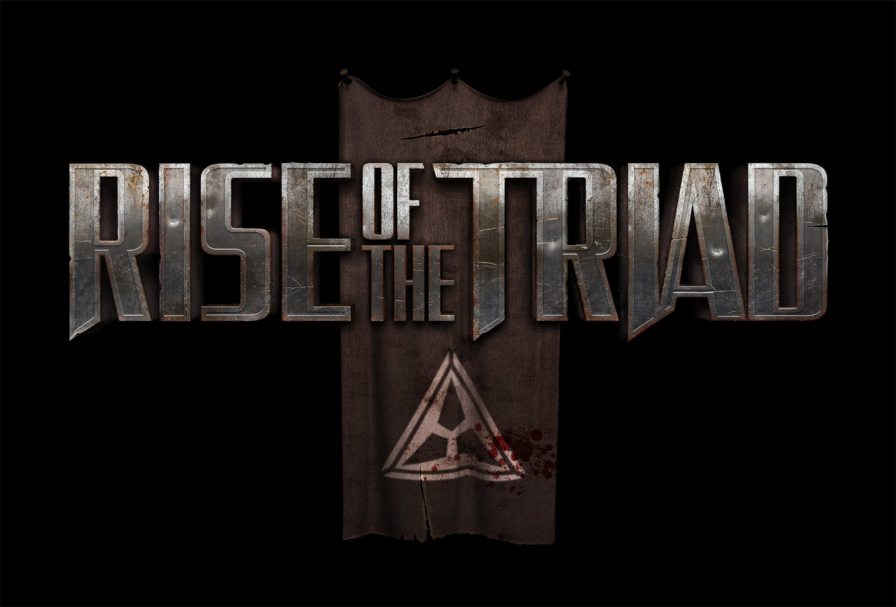 Photo of Rise of the Triad Review