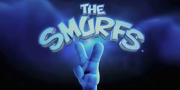 Photo of The Smurfs 2 Review
