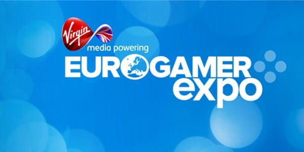 Eurogamer-Expo-logo
