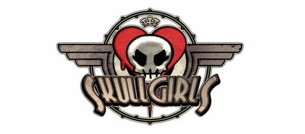 Photo of Skullgirls PC Review