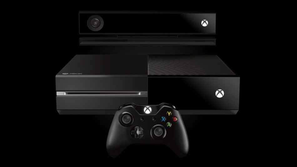 Photo of Xbox One Launch Date Announced