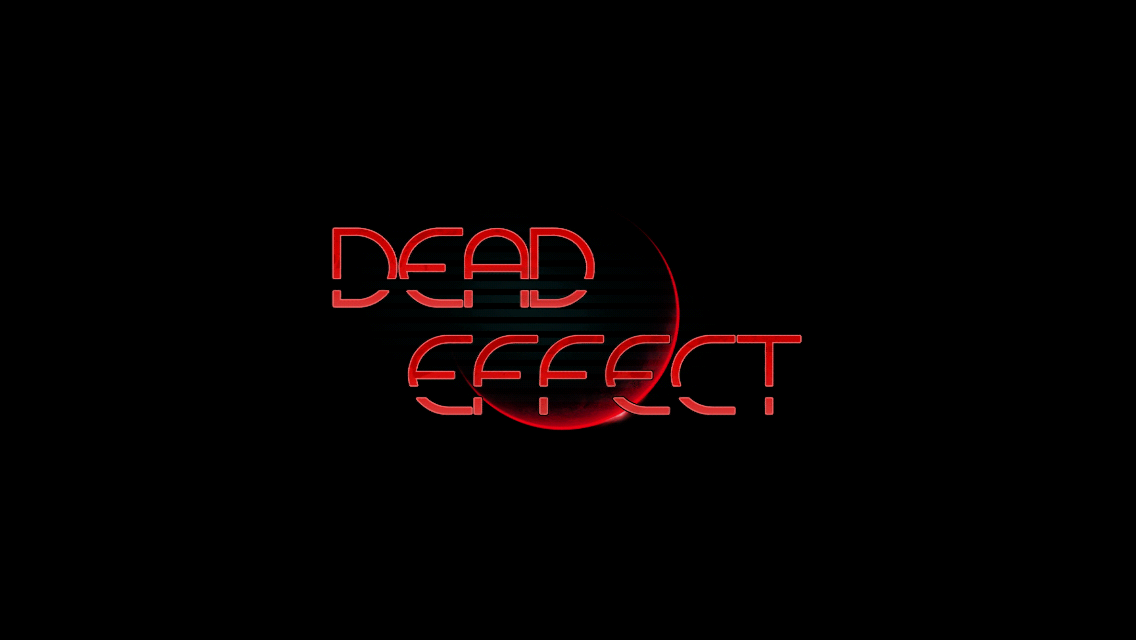 Photo of Dead Effect Review