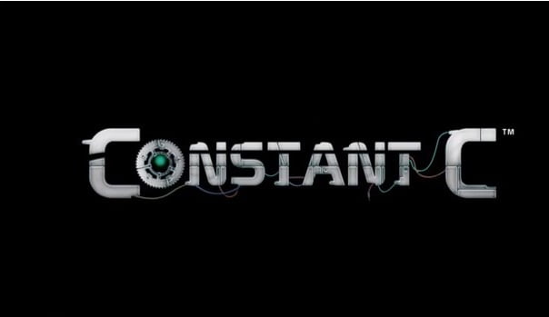 Photo of 5PB Games Announces Constant C – Releasing Spring 2014 on XBLA