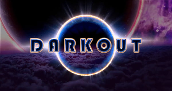 Photo of Darkout Preview
