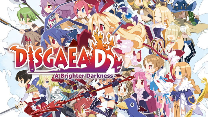 Photo of Disgaea D2: A Brighter Darkness Review