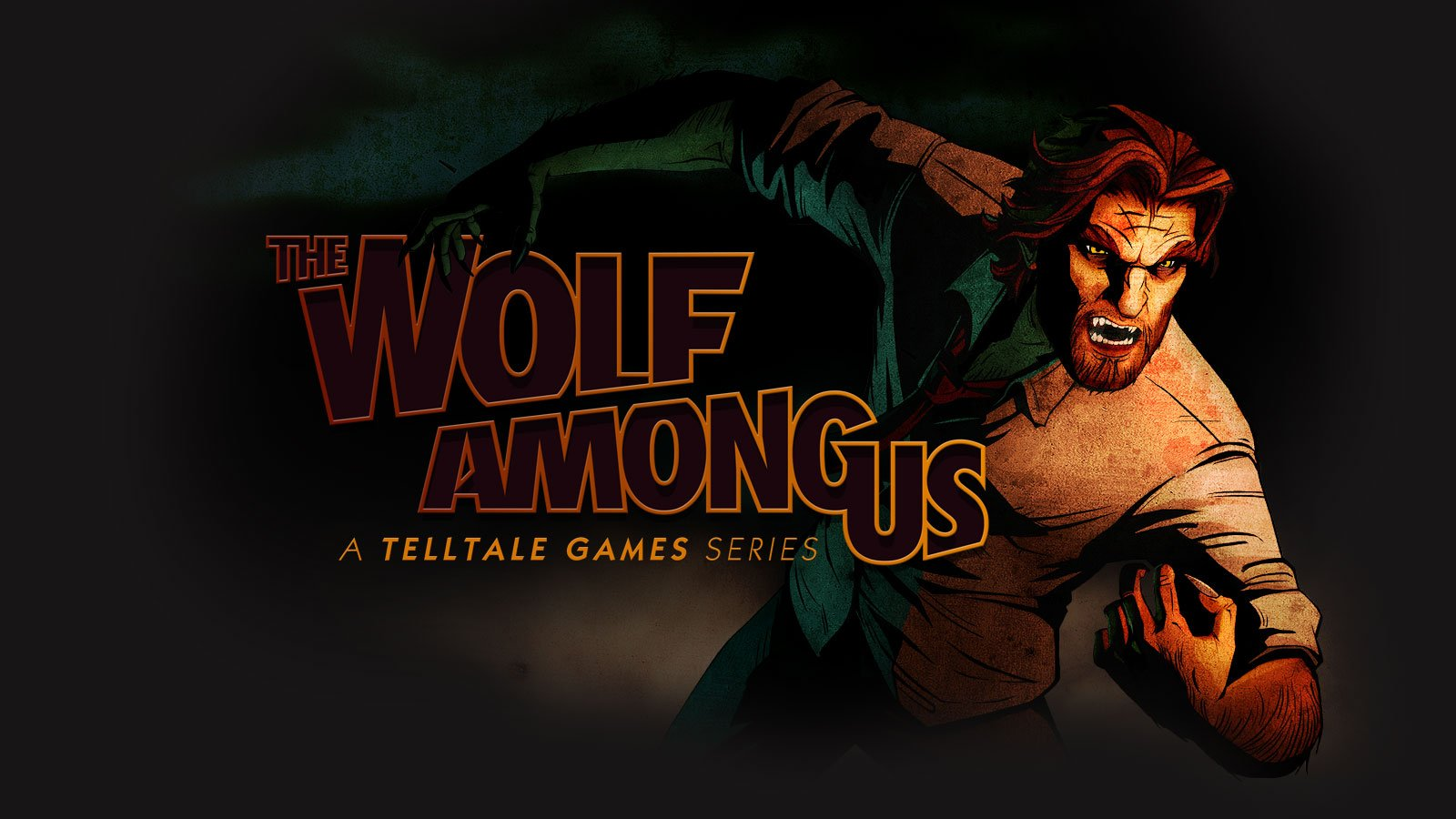 the wolf among us episode 1 faith review gizorama. Black Bedroom Furniture Sets. Home Design Ideas
