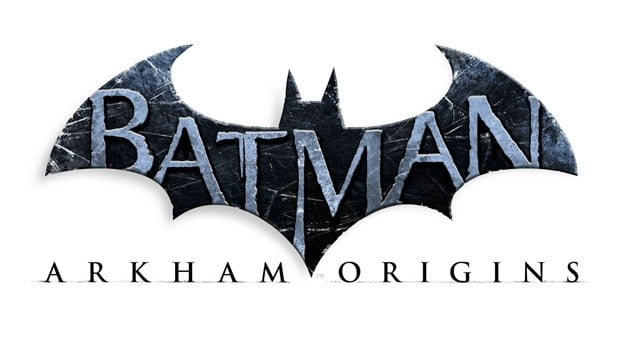 Photo of Batman: Arkham Origins – 17 Minutes of Official Gameplay