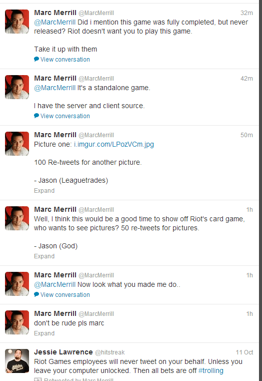 marcmerrilHACKED