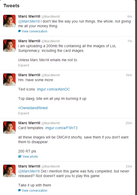 marcmerrillHACKED2