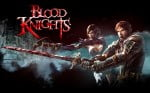 Blood_Knights