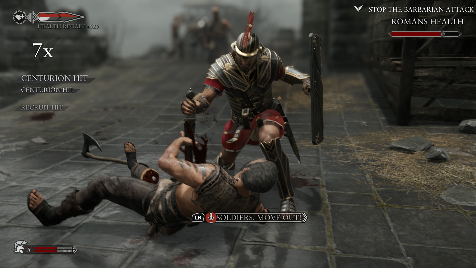 ryse multiplayer matchmaking Does the xbox one have improved matchmaking listening to friends and family overseas while you slash through another enemy in ryse this should be a source of good news for all xbox one multiplayer gamers.