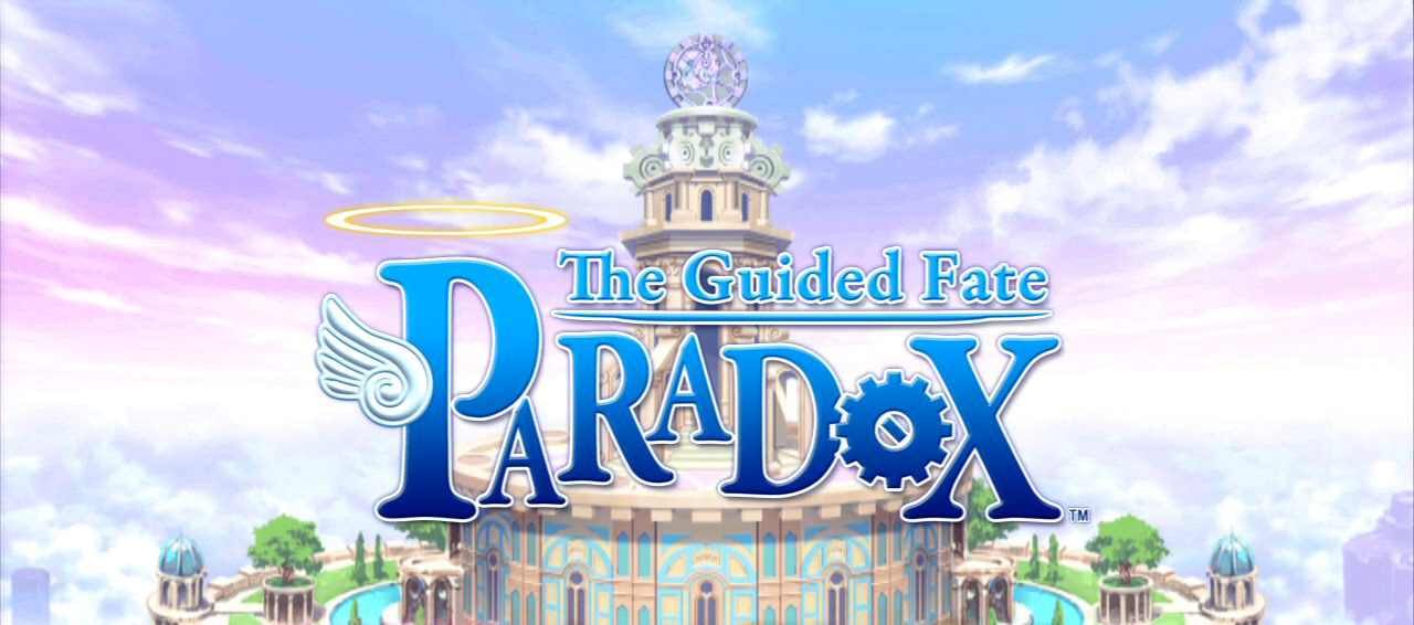 Photo of The Guided Fate Paradox Review