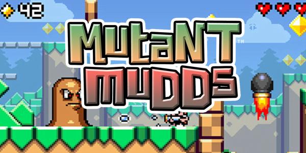 mutant-mudds-banner1.png