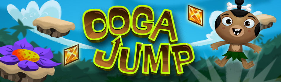 Photo of Ooga Jump Review