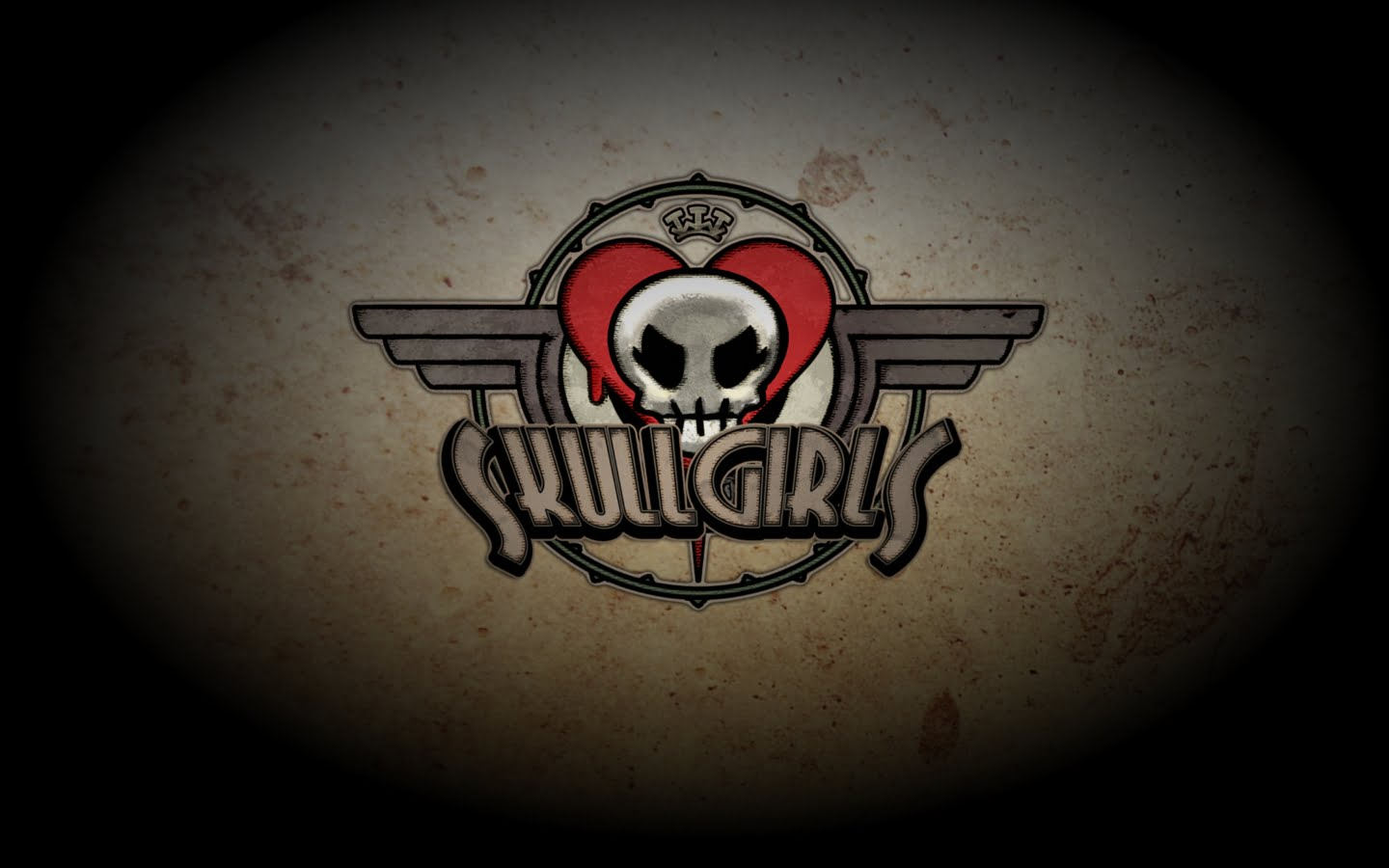 Photo of Lab Zero Games Announces Autumn Games as New Publisher for Skullgirls, Explains Delay of Console Patches