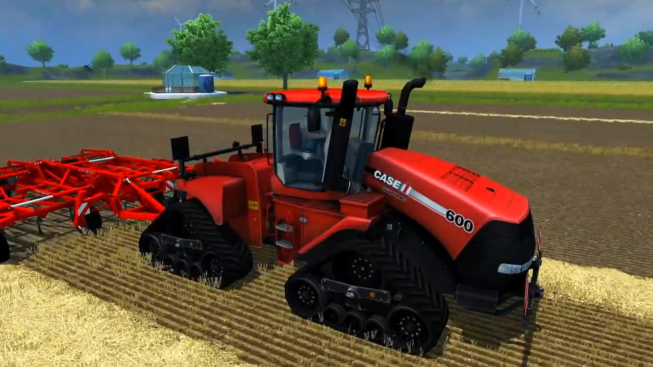 how to put mods on farming simulator 2013 pc