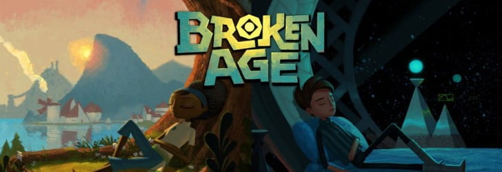 Photo of Broken Age Act 1 Review
